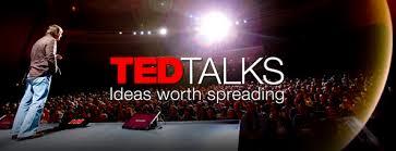 TED Talks - Ross Kingsland - Millionaire Expert